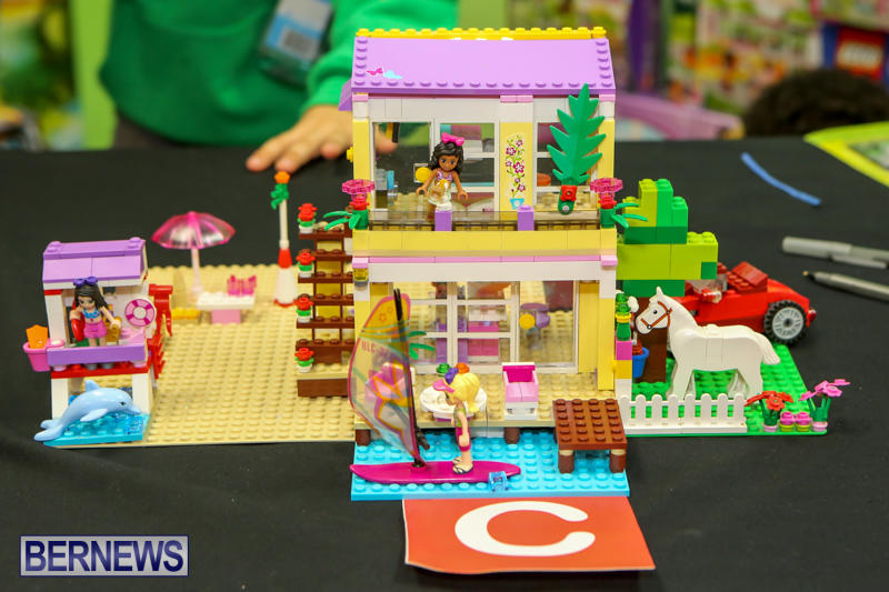 Annex-Toys-Lego-Competition-Bermuda-March-13-2015-11