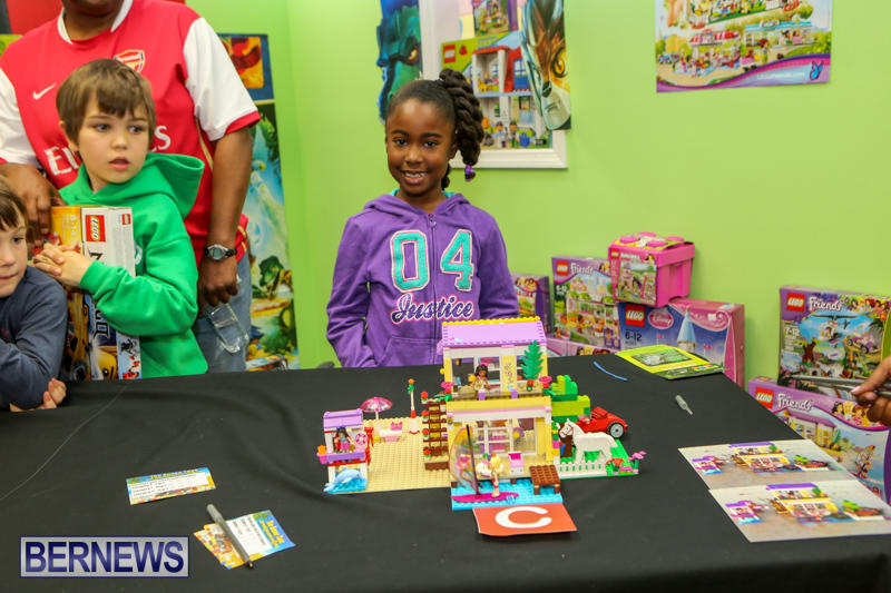Annex-Toys-Lego-Competition-Bermuda-March-13-2015-13