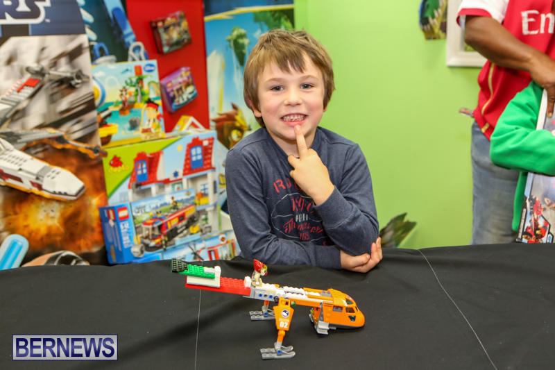 Annex-Toys-Lego-Competition-Bermuda-March-13-2015-15