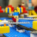 Annex Toys Lego Competition Bermuda, March 13 2015-19