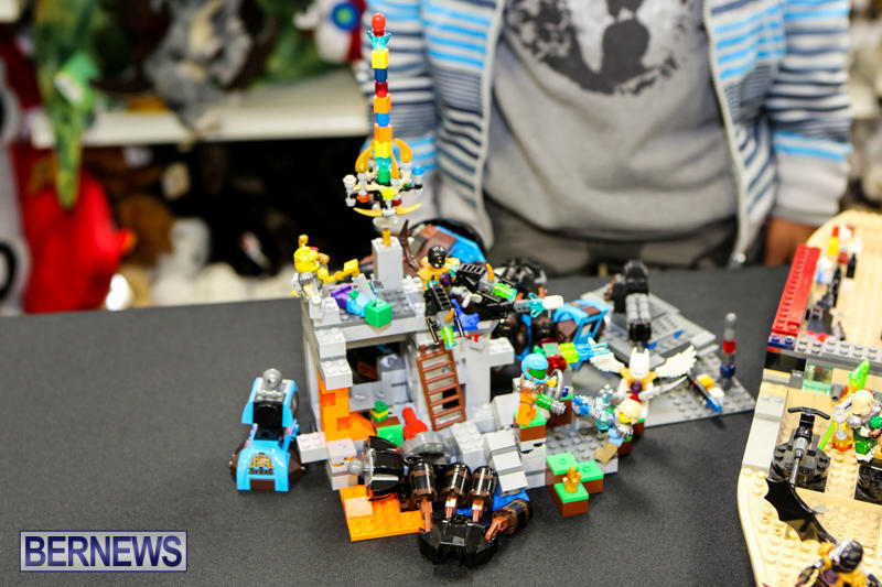 Annex-Toys-Lego-Competition-Bermuda-March-13-2015-2
