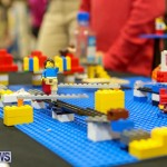 Annex Toys Lego Competition Bermuda, March 13 2015-20