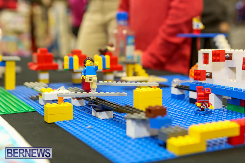 Annex-Toys-Lego-Competition-Bermuda-March-13-2015-20