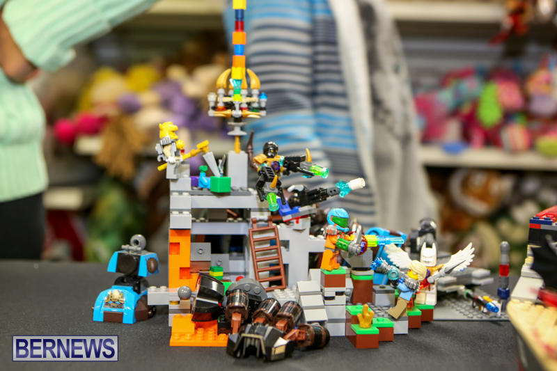 Annex-Toys-Lego-Competition-Bermuda-March-13-2015-23