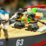 Annex Toys Lego Competition Bermuda, March 13 2015-24