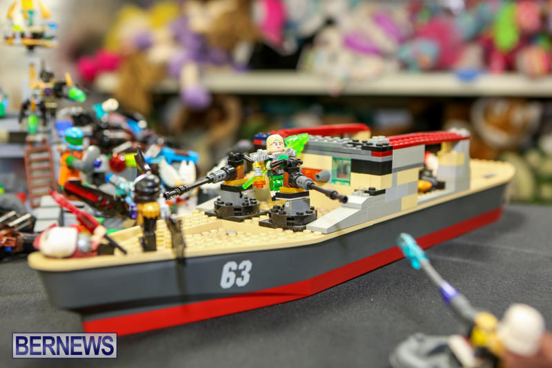 Annex-Toys-Lego-Competition-Bermuda-March-13-2015-25