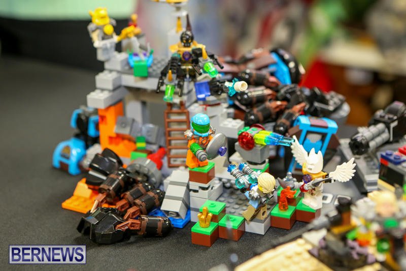 Annex-Toys-Lego-Competition-Bermuda-March-13-2015-26