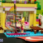 Annex Toys Lego Competition Bermuda, March 13 2015-29