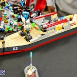 Annex Toys Lego Competition Bermuda, March 13 2015-3