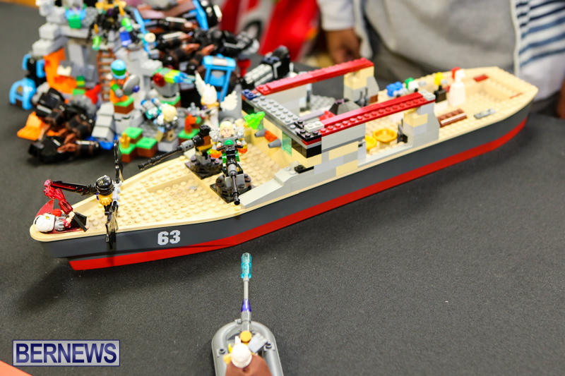 Annex-Toys-Lego-Competition-Bermuda-March-13-2015-3