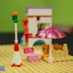 Annex Toys Lego Competition Bermuda, March 13 2015-33