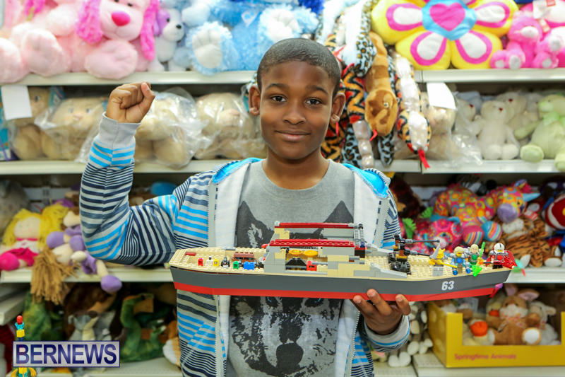 Annex-Toys-Lego-Competition-Bermuda-March-13-2015-40