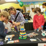 Annex Toys Lego Competition Bermuda, March 13 2015-5