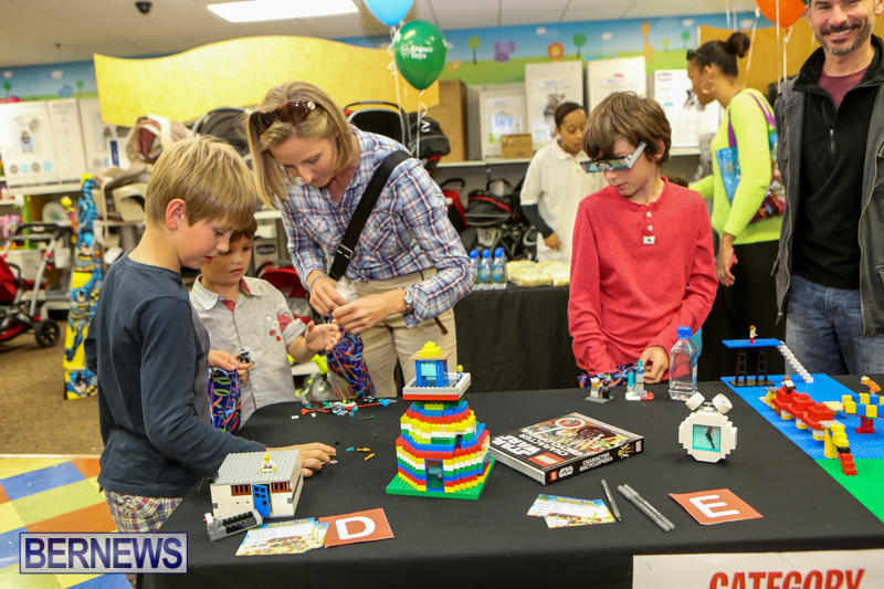 Annex-Toys-Lego-Competition-Bermuda-March-13-2015-5