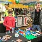 Annex Toys Lego Competition Bermuda, March 13 2015-6