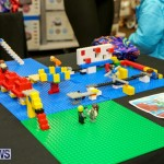 Annex Toys Lego Competition Bermuda, March 13 2015-9