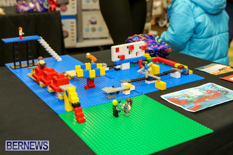 Annex-Toys-Lego-Competition-Bermuda-March-13-2015-9