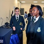BHB Middle School Career Fair (10)