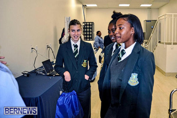 BHB-Middle-School-Career-Fair-10