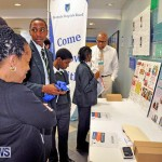 BHB Middle School Career Fair (11)