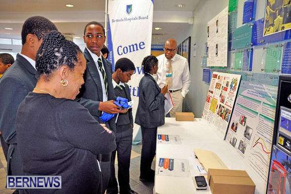 BHB-Middle-School-Career-Fair-11