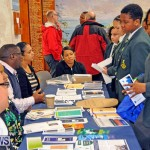 BHB Middle School Career Fair (12)