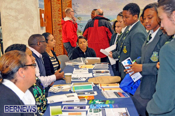BHB-Middle-School-Career-Fair-12