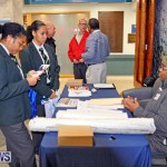 BHB Middle School Career Fair (13)