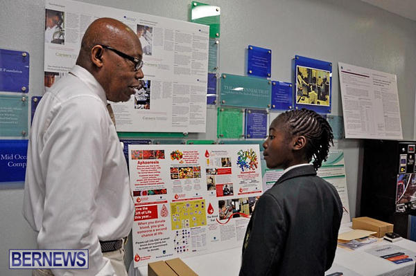 BHB-Middle-School-Career-Fair-14