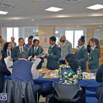 BHB Middle School Career Fair (15)