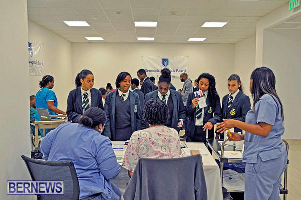 BHB-Middle-School-Career-Fair-2