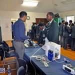 BHB Middle School Career Fair (28)