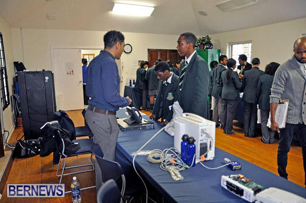 BHB-Middle-School-Career-Fair-28