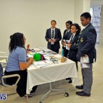 BHB Middle School Career Fair (3)