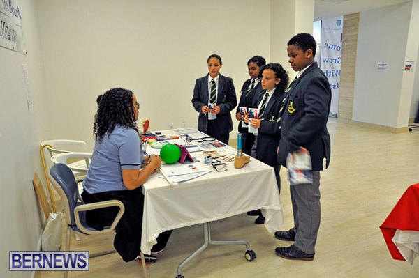 BHB-Middle-School-Career-Fair-3