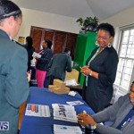 BHB Middle School Career Fair (30)
