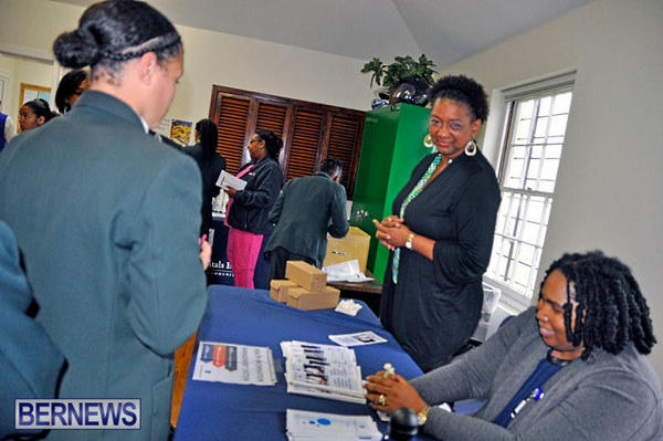 BHB-Middle-School-Career-Fair-30