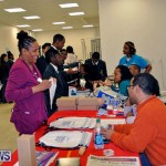 BHB Middle School Career Fair (4)