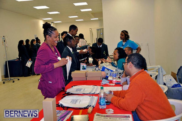BHB-Middle-School-Career-Fair-4