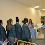 BHB Middle School Career Fair (5)