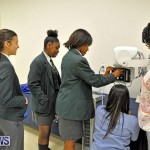 BHB Middle School Career Fair (7)