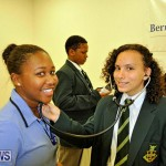 BHB Middle School Career Fair (8)