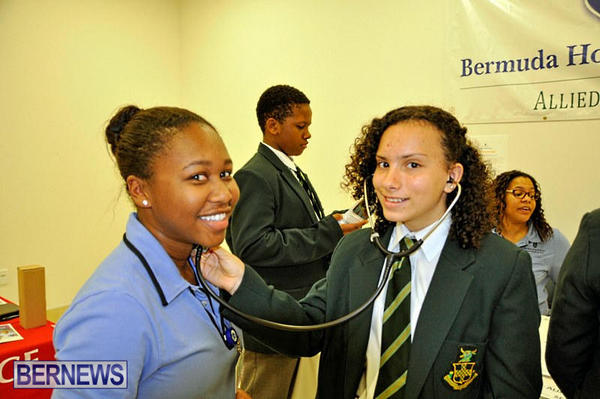 BHB-Middle-School-Career-Fair-8