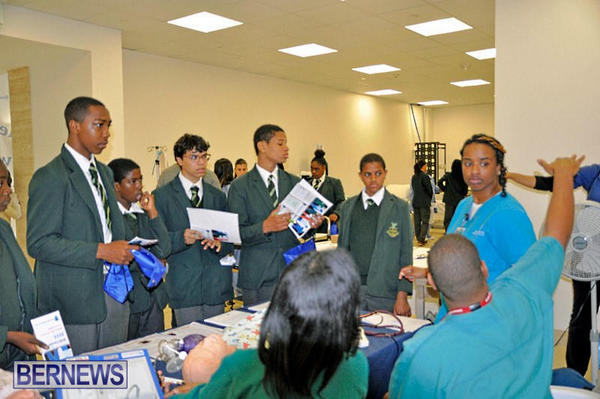 BHB-Middle-School-Career-Fair-9