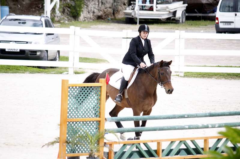 BHPA-Spring-Horse-Jumping-Mar-19-11