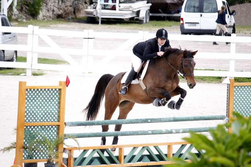 BHPA-Spring-Horse-Jumping-Mar-19-12