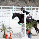 BHPA Spring Horse Jumping Mar 19 (15)