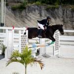BHPA Spring Horse Jumping Mar 19 (17)