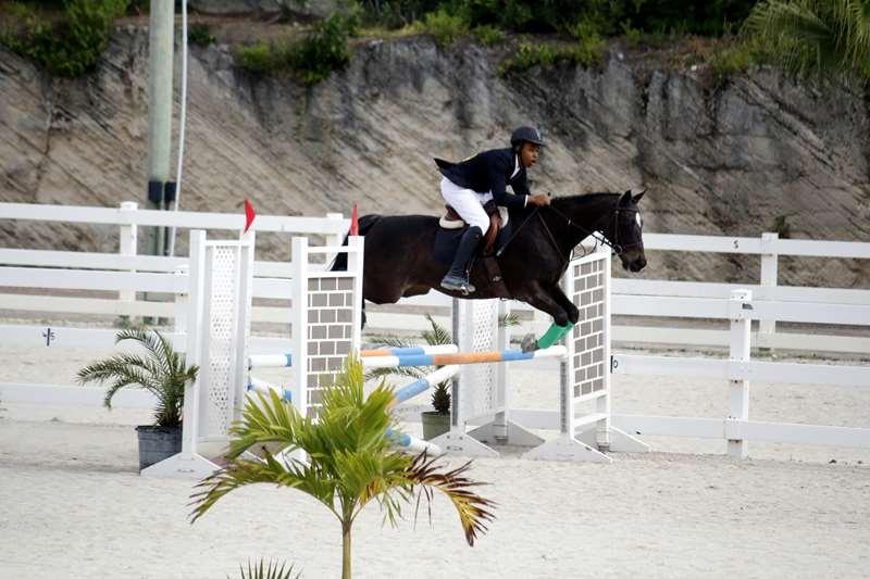 BHPA-Spring-Horse-Jumping-Mar-19-17