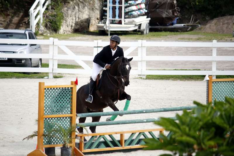 BHPA-Spring-Horse-Jumping-Mar-19-18